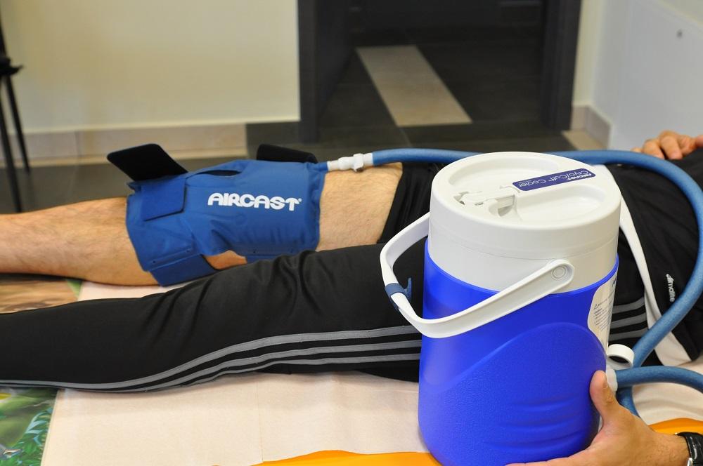 rehabilitacja fizjoterapia - lukow