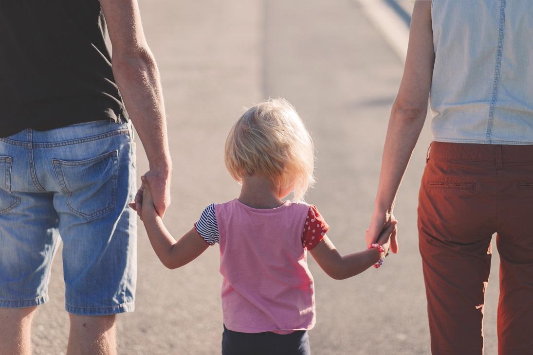 ortopedyczne wady wrodzone u dzieci - leczenie