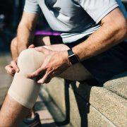 ortopeda łuków