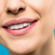 stomatologia estetyczna Łuków